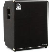 Ampeg SVT-410HLF basszusgitár láda