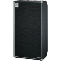 Ampeg SVT-810 E basszusgitár láda