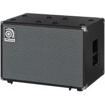 Ampeg SVT-112AV basszusgitár láda