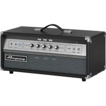Ampeg V-4B basszusgitár erősítő fej