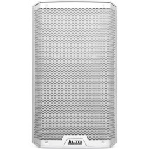 Alto Professional TS212 White Aktív hangfal