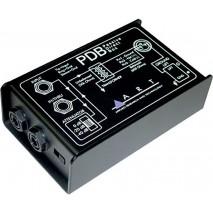 ART PDB passzív DI-Box
