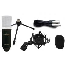 Marantz Pro - MPM 1000 Studió mikrofon