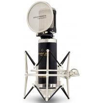 Marantz Pro - MPM 2000 kondenzátor mikrofon