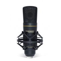 Marantz Pro - MPM 2000U kondenzátor mikrofon