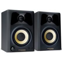 Marantz Pro - Studioscope 3 monitor hangfalpár