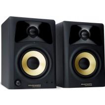 Marantz Pro - Studioscope 4 monitor hangfalpár