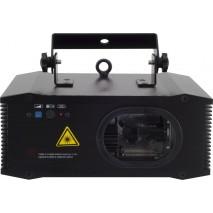 Laserworld - ES 100G lézer