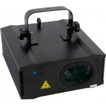 Laserworld - ES 600B lézer