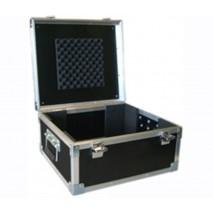 Laserworld - Pro Case DELUXE rack