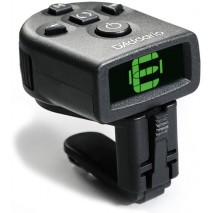 Planet Waves NS MICRO TUNER PW-CT-12 hangológép