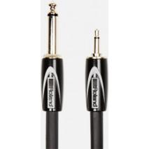 Roland RCC-3-3514 Audió kábel