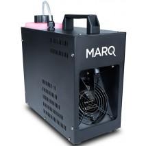 MarQ Haze 700 Hazer