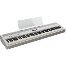 Roland FP-60 WH digitális zongora