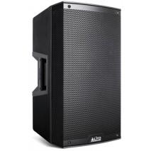 Alto Pro TS 215W aktív hangfal