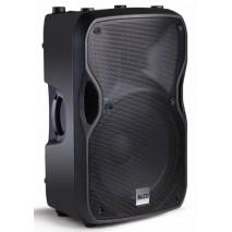 Alto Pro TS 112 passzív hangfal