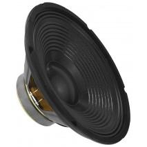 SP-302PA univerzális basszushangszóró