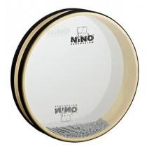NINO34 óceándob