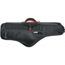 GEWA Szaxofon táska SPS