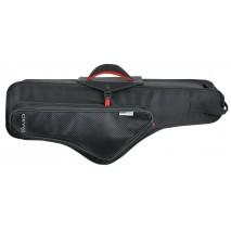 GEWA bariton szaxofon  táska SPS