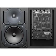 Behringer B2030A Aktív stúdió monitor hangfal