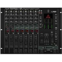 Behringer DX2000USB DJ keverő