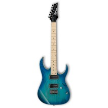 Ibanez RG421AHM-BMT elektromos gitár