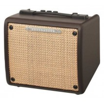 Ibanez T15II Troubadour akusztikus gitárkombó