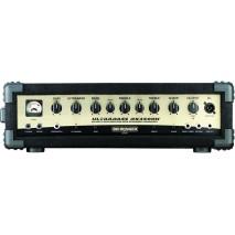 Behringer BX4500H basszuserősítő fej