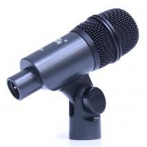 Soundking ED 004 dobmikrofon