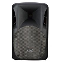 Soundking FPD10AD Aktív hangfal