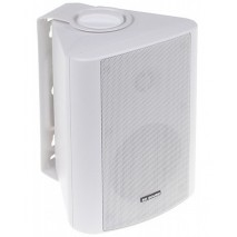 RH Sound BS-1040TS/W kétutas hangfal