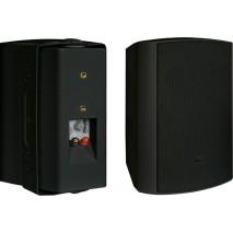 RH Sound BS-1040TS/B 100V- os hangfal