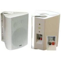 RH Sound BS-1050TS/W 100V -os hangfal