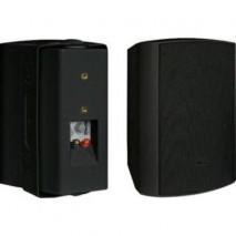RH Sound BS-1050TS/B 100V -os hangfal
