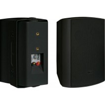 RH Sound BS-1060TS/B hangfal