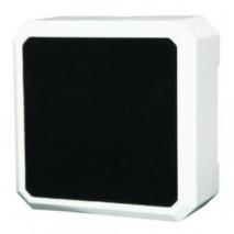 Rh Sound ARS-289 falra akasztható fehér hangfal