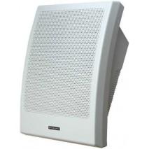 Rh Sound SA3-55Q 100V -os hangfal