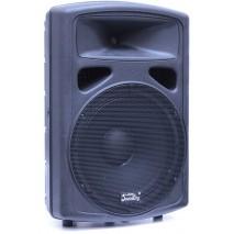 Soundking FPD12AD aktív hangfal