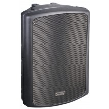 Soundking KB15A-1 aktív monitor hangfal