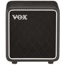Vox BC108 gitár hangláda