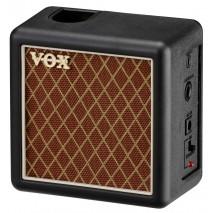 Vox AP2CAB amplug 2 gitárláda