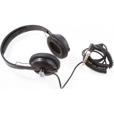 Behringer HPS5000 stúdió fejhallgató - HangszerBarlang cd8797adc1