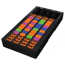 Behringer CMD LC-1 DJ kontroller