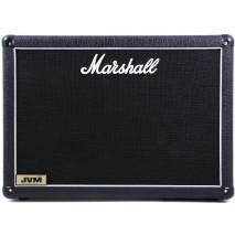 Marshall JVMC212 gitár hangláda