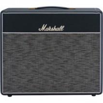 Marshall 1974CX gitár hangláda