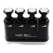 Musedo WE-1 Black Gyakorlóeszköz
