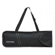 GEWA táska kottaállványnak és kottáknak