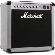 Marshall 2525C Mini Jubilee gitárkombó