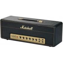 Marshall 1987 X Super Lead 50W gitárerősitő fej